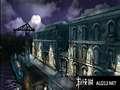 《断剑2之烟镜(PS1)》PSP截图-9