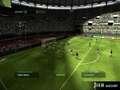 《FIFA 09》XBOX360截图-77