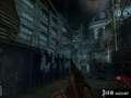 《使命召唤7 黑色行动》PS3截图-432
