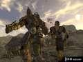 《辐射 新维加斯 终极版》PS3截图-35