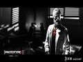 《虐杀原形2》PS3截图-118