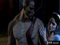 《战神 升天》PS3截图-117