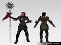 《龙腾世纪2》XBOX360截图-223