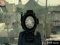 《使命召唤6 现代战争2》PS3截图-303