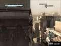 《刺客信条(PSN)》PS3截图-111