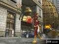 《真人快打大战DC漫画英雄》XBOX360截图-20
