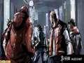 《黑豹2 如龙 阿修罗篇》PSP截图-25