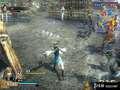 《真三国无双Online Z》PS3截图-39
