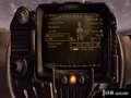 《辐射 新维加斯》XBOX360截图-326