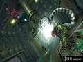 《蜘蛛侠3》PS3截图-4