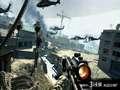 《使命召唤4 现代战争》PS3截图-42
