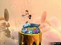 《雷曼 起源》PS3截图-67