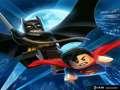 《乐高蝙蝠侠2 DC超级英雄》WIIU截图-11