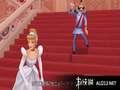 《王国之心 梦中降生》PSP截图-50