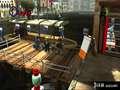 《乐高印第安那琼斯 最初冒险》XBOX360截图-235