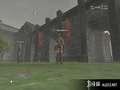 《最终幻想11》XBOX360截图-59