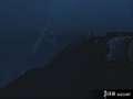 《使命召唤6 现代战争2》PS3截图-344