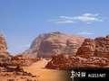 《神秘海域3 德雷克的骗局 年度版》PS3截图-2