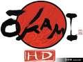 《大神 绝景版》PS3截图-57