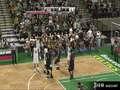 《NBA 2K9》XBOX360截图-94