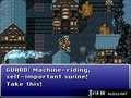 《最终幻想6/最终幻想VI(PS1)》PSP截图-15