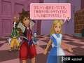 《王国之心HD 1.5 Remix》PS3截图-57