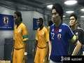 《实况足球2010 蓝色武士的挑战》PS3截图-9
