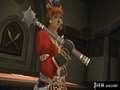 《最终幻想11》XBOX360截图-120