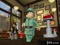 《乐高印第安纳琼斯2 冒险再续》PS3截图-2