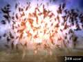 《无双大蛇 魔王再临》XBOX360截图-12