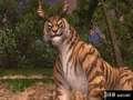 《最终幻想11》XBOX360截图-170
