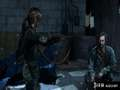 《美国末日 重制版》PS4截图-18