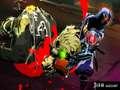 《剑勇传奇 忍者龙剑传Z》PS3截图-20