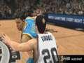 《NBA 2K13》PSP截图-23