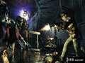 《使命召唤7 黑色行动》PS3截图-296