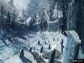 《恶魔城 暗影之王》XBOX360截图-76