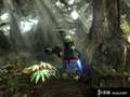 《乐高星球大战3 克隆战争》PS3截图-39
