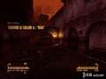 《辐射 新维加斯 终极版》XBOX360截图-176