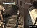 《刺客信条(PSN)》PS3截图-70