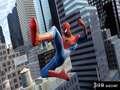 《蜘蛛侠3》PS3截图-38