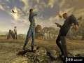 《辐射 新维加斯 终极版》PS3截图-39
