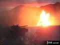 《战地3》PS3截图-88