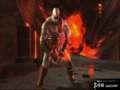 《战神 奥林匹斯之链 HD(PSN)》PS3截图-11