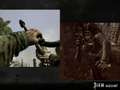《使命召唤5 战争世界》XBOX360截图-177