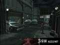 《生化危机2 真噩梦地狱2012重制版(PS1)》PSP截图-24