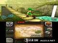 《塞尔达传说 时之笛3D》3DS截图-44