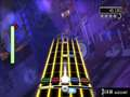 《乐高 摇滚乐队》PS3截图-85