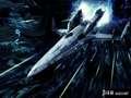 《星之海洋4 最后的希望 国际版》PS3截图-49