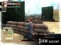 《战场女武神2 加利亚王立士官学校》PSP截图-53