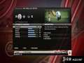 《FIFA 10》PS3截图-55